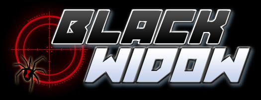 Black widow marvel avengers symbol - photo#26